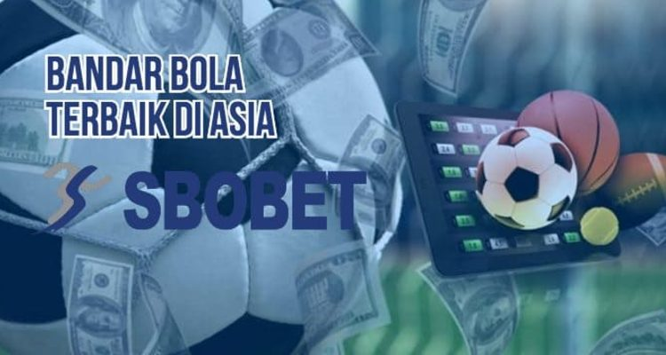 Basic Tricks to Win Sports Betting Easily