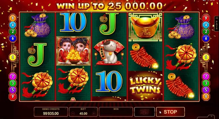 Benefits of Playing on Indonesian Online Slot Sites