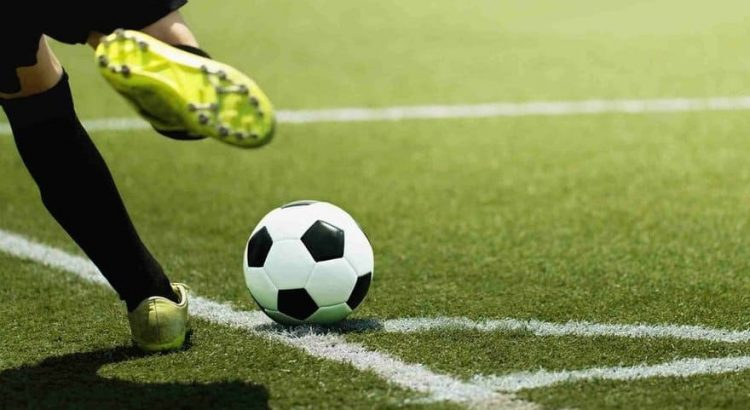 Guide to playing online soccer gambling games