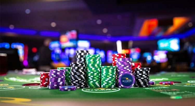 How to Maximize Bonuses From Online Gambling Sites