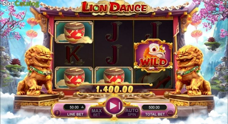 There are various choices of gambling games to make lots of money