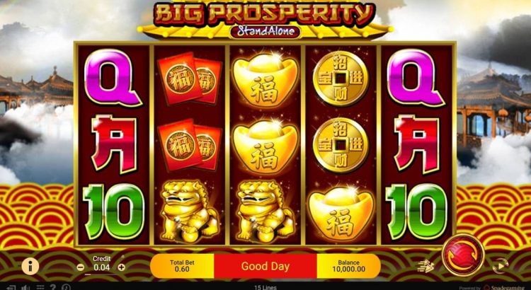 Trusted Slot Game Site Articles