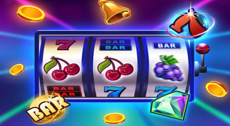 Joker123 Slot Gambling with the Most Complete Facilities